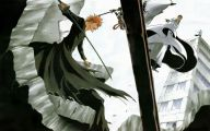 Bleach Anime Series 24 Cool Hd Wallpaper