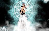 Bleach Anime Series 25 Desktop Background