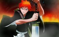 Bleach Anime Series 4 Anime Wallpaper