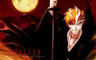 Bleach Anime Series 6 Hd Wallpaper
