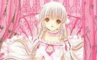 Chobits Adventure 5 Anime Wallpaper