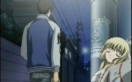 Chobits Episode 8 Anime Wallpaper