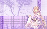 Chobits Online 28 Cool Wallpaper