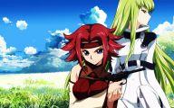 Code Geass Anime Online 22 Anime Wallpaper