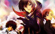 Code Geass Anime Online 24 Free Hd Wallpaper