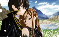 Code Geass Anime Online 27 Hd Wallpaper