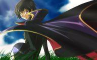 Code Geass Anime Online 3 Desktop Background