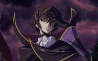 Code Geass Anime Online 4 Free Wallpaper