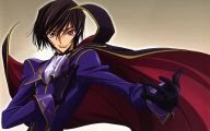 Code Geass Free Apps 22 Background Wallpaper