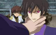 Code Geass Play 16 Cool Hd Wallpaper