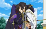 Code Geass Play 23 Anime Background