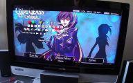 Code Geass Play 43 Widescreen Wallpaper