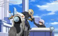 Code Geass Play 8 Anime Wallpaper