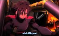 Code Geass Season 21 31 Anime Wallpaper