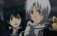 D-Gray Man Movies 22 Free Hd Wallpaper