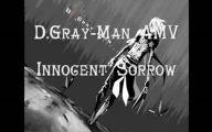 D-Gray Man Movies 25 Free Wallpaper