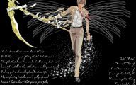 Death Note Anime Series 33 Free Wallpaper
