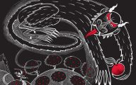 Death Note Arcade 18 Anime Wallpaper