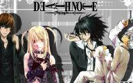 Death Note Arcade 22 Background Wallpaper