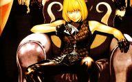 Death Note Arcade 3 Anime Wallpaper