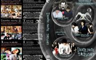 Death Note Arcade 7 Hd Wallpaper