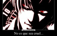 Death Note Arcade 9 Cool Hd Wallpaper
