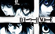 Death Note Fantasy Adventure 17 Anime Background