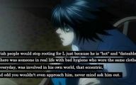 Death Note Fantasy Adventure 29 Wide Wallpaper