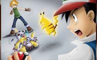 Digimon Anime Tv Series 12 Anime Wallpaper