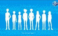 Digimon Anime Tv Series 16 Free Hd Wallpaper