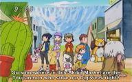 Digimon Anime Tv Series 19 Free Hd Wallpaper