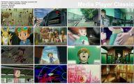 Digimon Dvd 19 Desktop Background