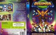 Digimon Dvd 20 Free Hd Wallpaper