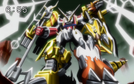 Digimon Episode 26 High Resolution Wallpaper