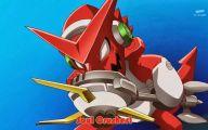 Digimon Episode 3 Background Wallpaper