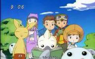 Digimon Episode 41 Cool Hd Wallpaper
