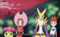 Digimon Episode 43 Free Hd Wallpaper