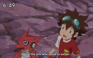 Digimon Episode 44 Desktop Wallpaper