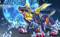 Digimon Photo 15 Desktop Background