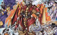 Digimon Photo 18 Hd Wallpaper
