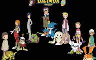 Digimon Photo 20 Wide Wallpaper