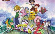 Digimon Photo 21 Hd Wallpaper