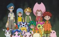 Digimon Photo 30 High Resolution Wallpaper