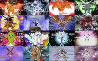 Digimon Photo 34 Cool Hd Wallpaper