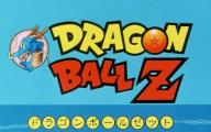 Dragon Ball Z Anime Series 2 Wide Wallpaper