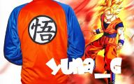 Dragon Ball Z Costumes 26 Anime Wallpaper