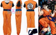 Dragon Ball Z Costumes 27 Widescreen Wallpaper