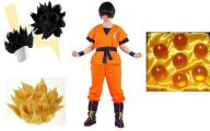 Dragon Ball Z Costumes 31 Wide Wallpaper