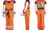 Dragon Ball Z Costumes 32 Cool Wallpaper
