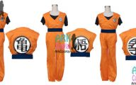 Dragon Ball Z Costumes 33 Free Wallpaper